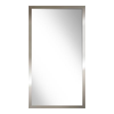 Lustro SLIM 68x128 cm