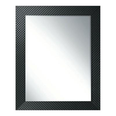Lustro PIKO 63x83 cm
