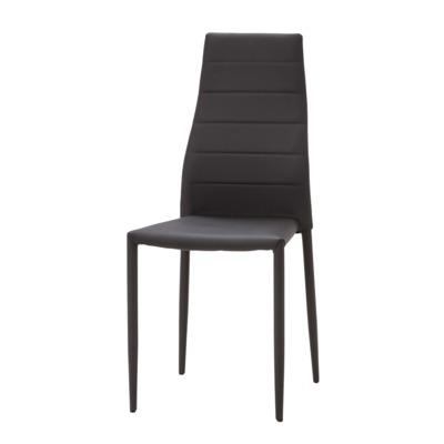 Krzesło VIOLA DC104-2