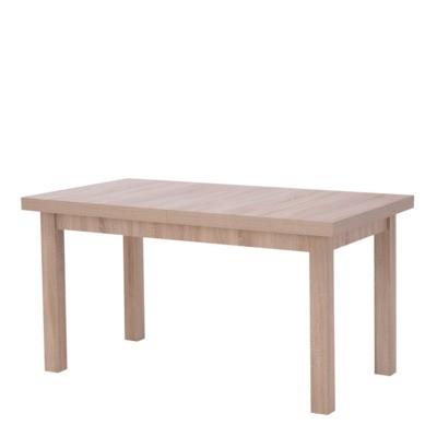 Stół HARY rozkładany