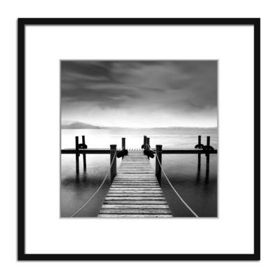 Obraz ARTBOX JETTY 50x50 cm