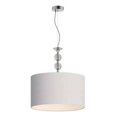 Lampa wisząca REA II