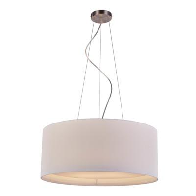 Lampa wisząca CAFÉ RLD93139-4LA