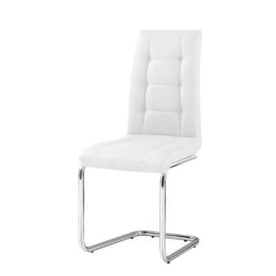 Krzesło VISTA II DC185-2
