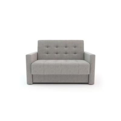 Sofa MONDO 2-osobowa, rozkładana