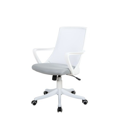 Fotel biurowy OMAHA 2 CX0722M-W1